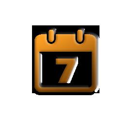 calendaricalids-128